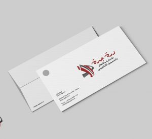 DL-Envelope-Mockup-PSD